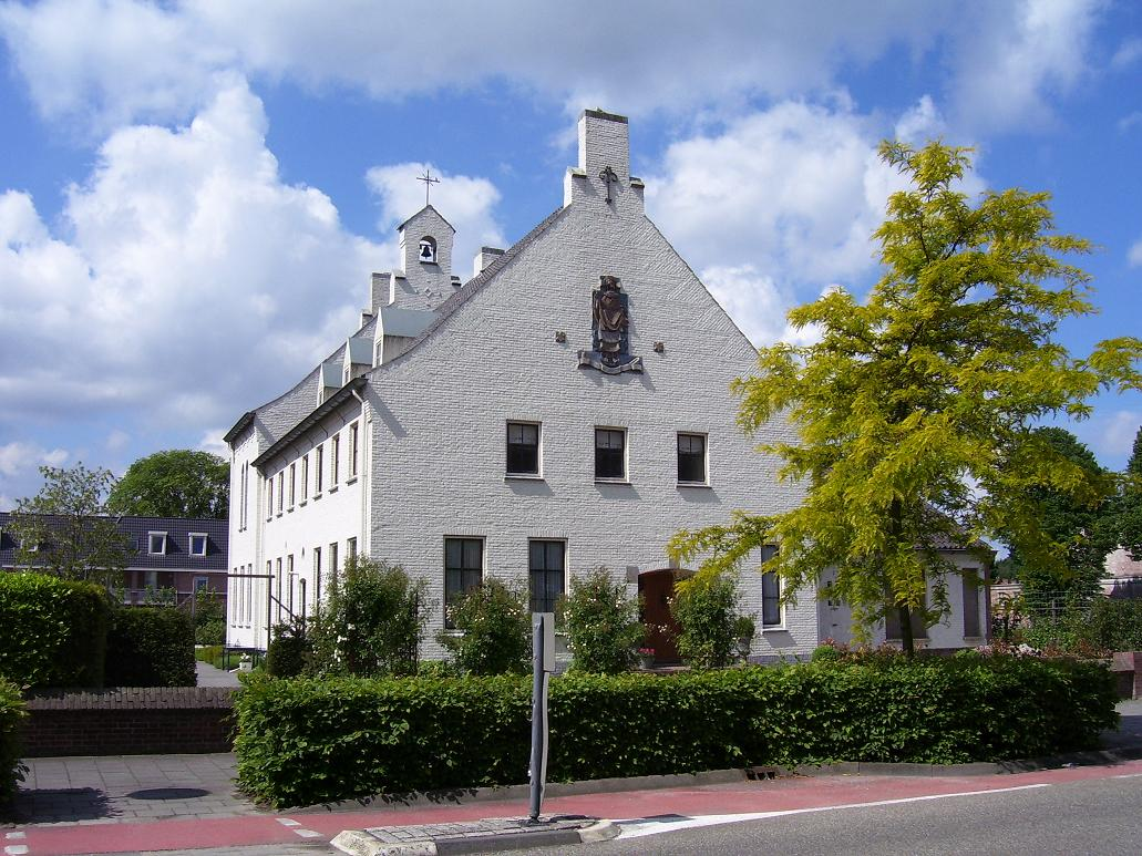 klooster-2